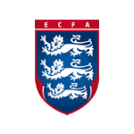 English Colleges Football Association Cup