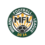 Total Motion Midland Football League U21 East