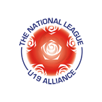 The National League U19 Alliance Division F