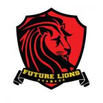 Kettering Lions