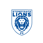 Stoneygate Lions
