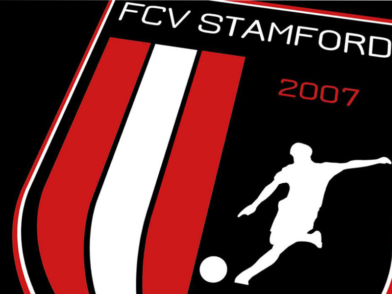 Trials for FCV Stamford